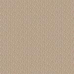 Jillibean Soup - Soup Staples Collection - 12 x 12 Kraft Paper - White Stock