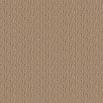 Jillibean Soup - Soup Staples Collection - 12 x 12 Kraft Paper - Brown Stock, CLEARANCE