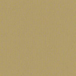 Jillibean Soup - Soup Staples Collection - 12 x 12 Kraft Paper - Green Stock
