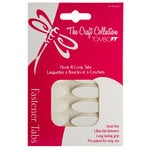 Tombow - The Craft Collection - Adhesive Fastener Tabs - Hook and Loop