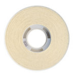 Scotch - Adhesive Refill for the Applicator ATG 700 Gun - One Half Inch Gold Tape 36 Yards