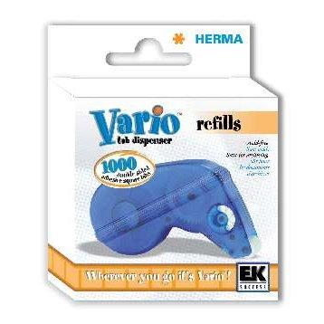 Herma Vario Tab Dispenser Refills