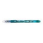 Pentel - Sunburst Metallic Gel Roller Pen - Medium - Green, CLEARANCE