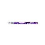 Pentel - Sunburst Metallic Gel Roller Pen - Medium - Violet