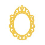 Kaisercraft - Decorative Dies - Ornate Frame