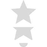 Kaisercraft - Decorative Dies - Card Creations - Star
