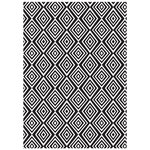 Kaisercraft - 5 x 7 Embossing Folder - Diamonds