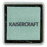 Kaisercraft - Ink Pad - Small - Island