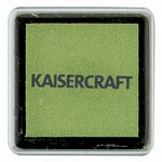 Kaisercraft - Ink Pad - Small - Avocado