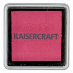 Kaisercraft - Ink Pad - Small - Berry