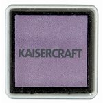 Kaisercraft - Ink Pad - Small - Orchid