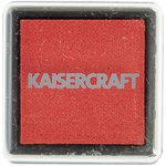 Kaisercraft - Ink Pad - Small - Cherry