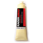 Kaisercraft - Kaisercolour - Crafters Acrylic Paint - Antique White