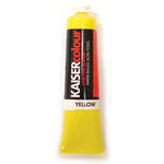 Kaisercraft - Kaisercolour - Crafters Acrylic Paint - Yellow
