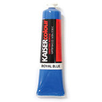 Kaisercraft - Kaisercolour - Crafters Acrylic Paint - Royal Blue