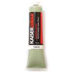 Kaisercraft - Kaisercolour - Crafters Acrylic Paint - Sage