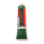 Kaisercraft - Kaisercolour - Crafters Acrylic Paint - Heritage Green