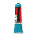 Kaisercraft - Kaisercolour - Crafters Acrylic Paint - Tropical Water