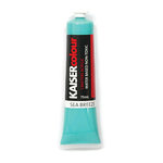 Kaisercraft - Kaisercolour - Crafters Acrylic Paint - Sea Breeze