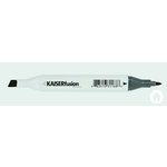 Kaisercraft - KAISERfusion Marker - Aquamarine - Arctic - A01