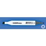 Kaisercraft - KAISERfusion Marker - Blues - Aphrodite - B10