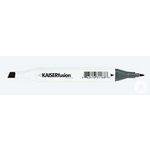 Kaisercraft - KAISERfusion Marker - Blue Greys - Rain - BG01