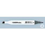Kaisercraft - KAISERfusion Marker - Blue Greys - Aluminum - BG02