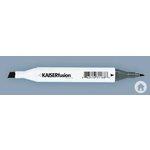 Kaisercraft - KAISERfusion Marker - Blue Greys - Bluestone - BG03