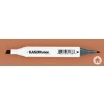 Kaisercraft - KAISERfusion Marker - Browns - Tan - BR05