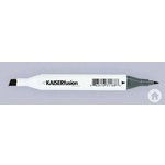 Kaisercraft - KAISERfusion Marker - Cool Greys - Cool Grey - CG04