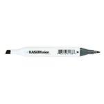 Kaisercraft - KAISERfusion Marker - Essential - Blender - E01