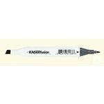 Kaisercraft - KAISERfusion Marker - Greens - Green Tea - G05