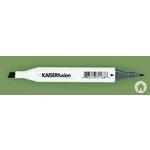 Kaisercraft - KAISERfusion Marker - Greens - Fern - G18