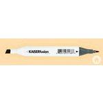 Kaisercraft - KAISERfusion Marker - Neutrals - Porcelain - N01