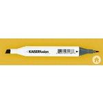 Kaisercraft - KAISERfusion Marker - Neutrals - Linseed - N07