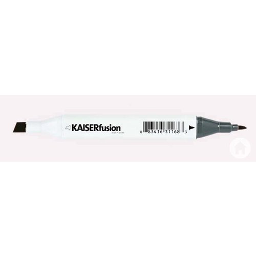 Kaisercraft - KAISERfusion Marker - Purples - Lilac - PP07