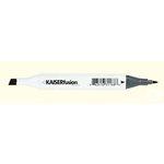 Kaisercraft - KAISERfusion Marker - Skin Tone - Creme - SK01