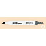 Kaisercraft - KAISERfusion Marker - Skin Tone - Linen - SK06