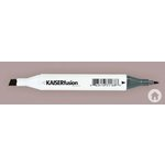 Kaisercraft - KAISERfusion Marker - Warm Greys - Mercury - WG05