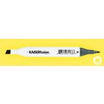 Kaisercraft - KAISERfusion Marker - Yellows - Sunshine - Y05