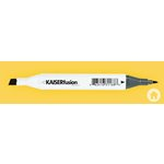 Kaisercraft - KAISERfusion Marker - Yellows - Golden - Y08