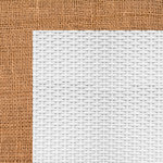 Kaisercraft - Base Coat Collection - 12 x 12 Double Sided Paper - Wicker