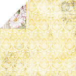 Kaisercraft - Be-YOU-tiful Collection - 12 x 12 Double Sided Paper - Splendid