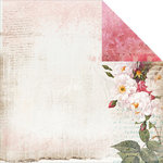 Kaisercraft - Be-YOU-tiful Collection - 12 x 12 Double Sided Paper - Captivating