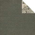 Kaisercraft - Rustic Harmony Collection - 12 x 12 Double Sided Paper - Amity