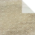 Kaisercraft - Sandy Toes Collection - 12 x 12 Double Sided Paper - Sandy