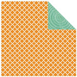 Kaisercraft - Chase Rainbows Collection - 12 x 12 Double Sided Paper - Tint