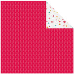 Kaisercraft - Chase Rainbows Collection - 12 x 12 Double Sided Paper - Tone