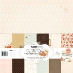 Kaisercraft - On This Day Collection - 12 x 12 Paper Pack