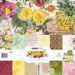 Kaisercraft - Be-YOU-tiful Collection - 12 x 12 Paper Pack